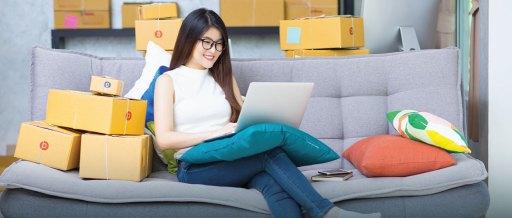 6 Strategi Manajemen Usaha, Majukan Bisnis Kecil