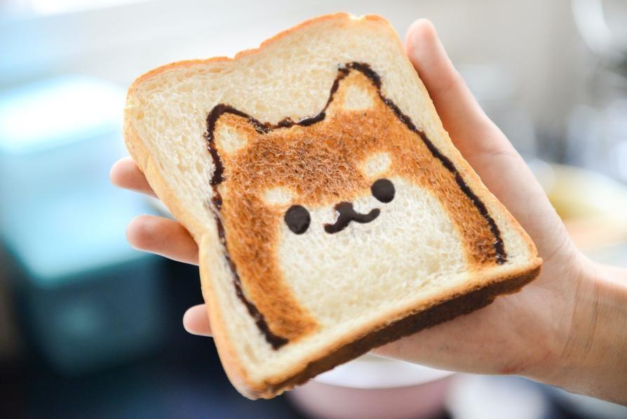 Tertarik Bisnis Roti Bakar? Ketahui Dulu Hal-Hal ini!