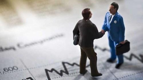 5 Prinsip Etika Bisnis yang Wajib Dimiliki