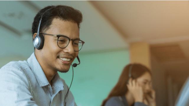 2 Cara Menghubungi Kredit Pintar Call Center, yaitu dengan melalui via telepon dan panggilan langsung dari ponsel. Simak cara selengkapnya.