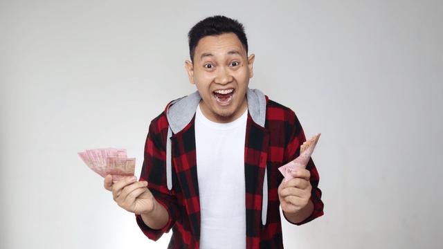 Dalam artikel ini, Sobat Pintar akan mengetahui 3 alasan Kredit Pintar menjadi Fintech P2P Lending yang aman.
