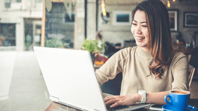 Inilah berbagai jenis 5 pekerjaan yang dianggap menjanjikan, seperti yang tertulis dalam artikel berikut ini.