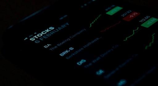 Mengenal Aplikasi Jual Beli Saham yang Lagi Kekinian