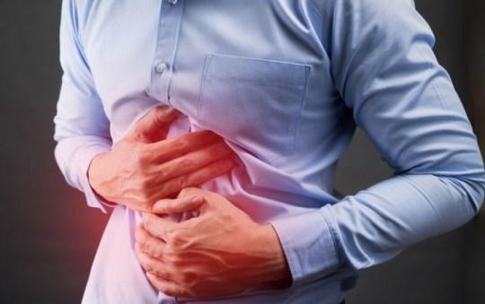 Gejala, Penyebab, dan 6 Cara Mengatasi Penyakit Maag