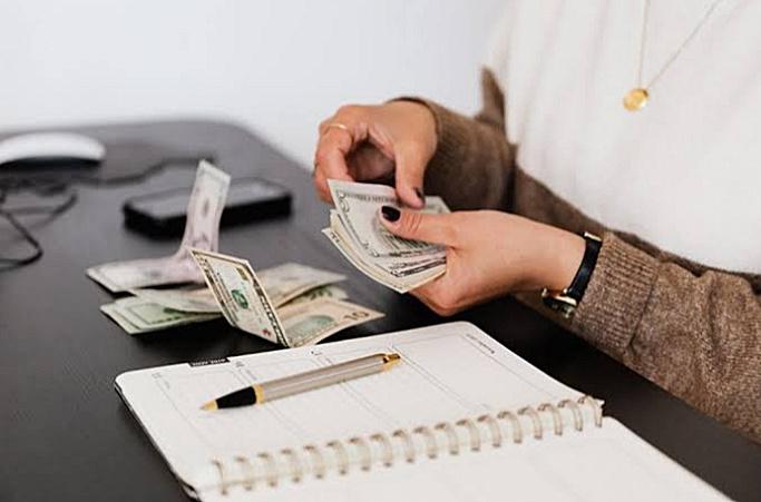 6 Rekomendasi Bisnis Online Untuk Mahasiswa | Kredit Pintar