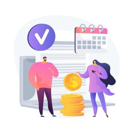 4 Ciri Pinjaman Dana Online Terpercaya