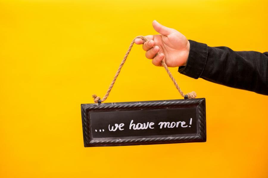 Kiat Bisnis Sukses Dengan Brand Experience!