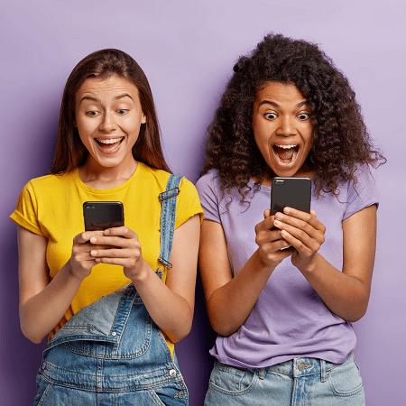 Apa yang membuat pinjaman online langsung cair tanpa KTP dari Kredit Pintar, lebih aman dari pinjaman dana online lainnya? Baca selengkapnya.
