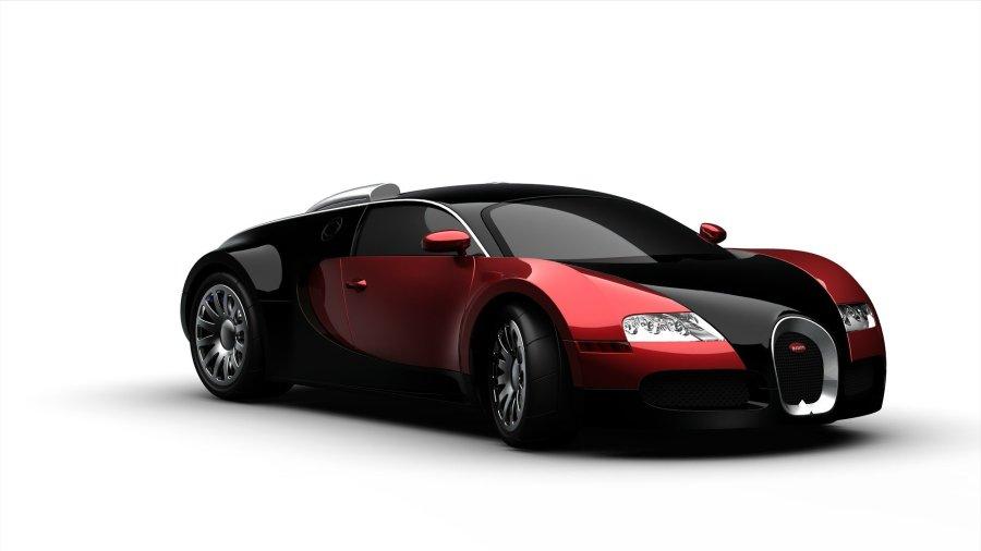 Tips Membeli Mobil Anti-Gagal Yang Wajib Diketahui