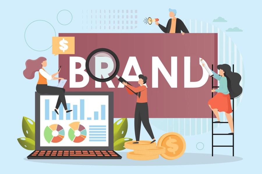 Pentingnya Mengenal  Brand Awareness