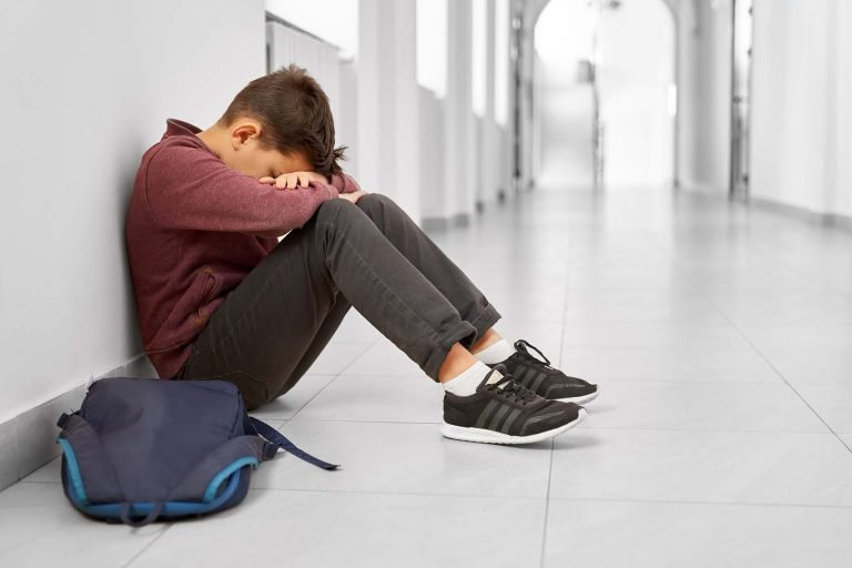 Sebelum Terlambat, Ketahui Definisi dan Gejala ADHD