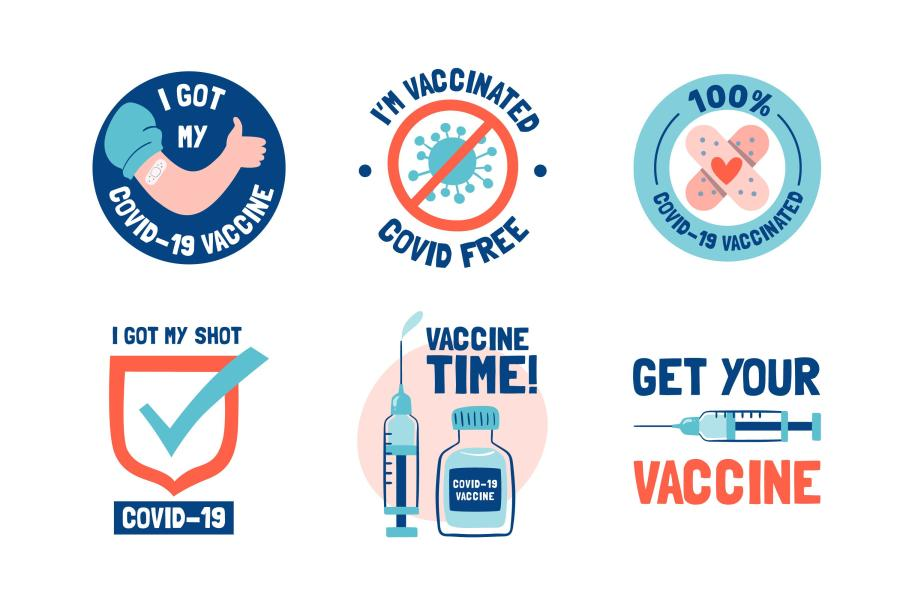 Vaksi Pfizer dan Moderna, Apakah Efektif?