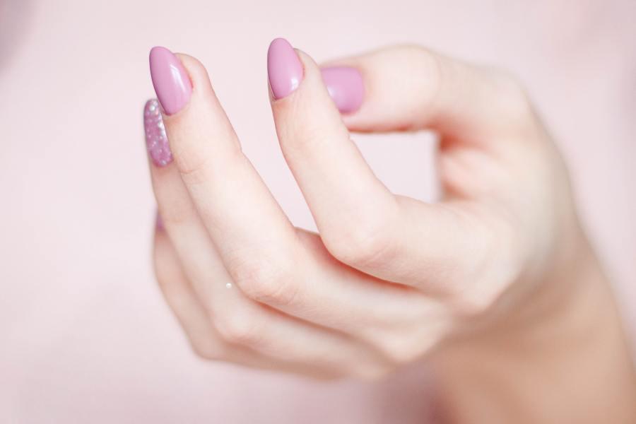 Ini 8 Cara Memutihkan Kulit Tangan Secara Alami