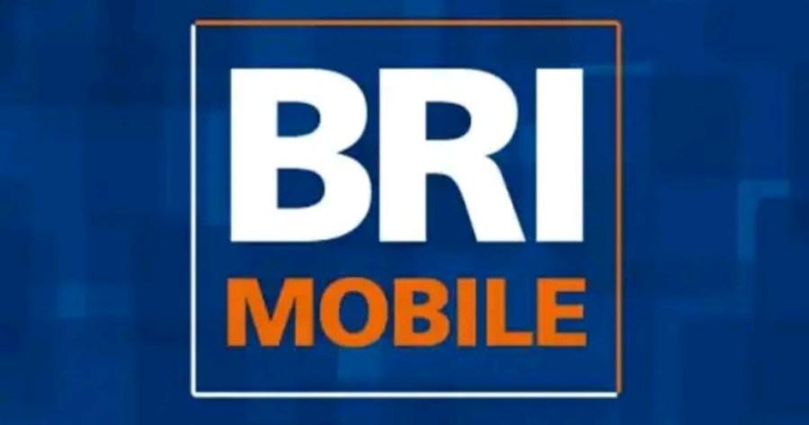 BRI Mobile; Cara Daftar, Aktivasi, dan Manfaatnya
