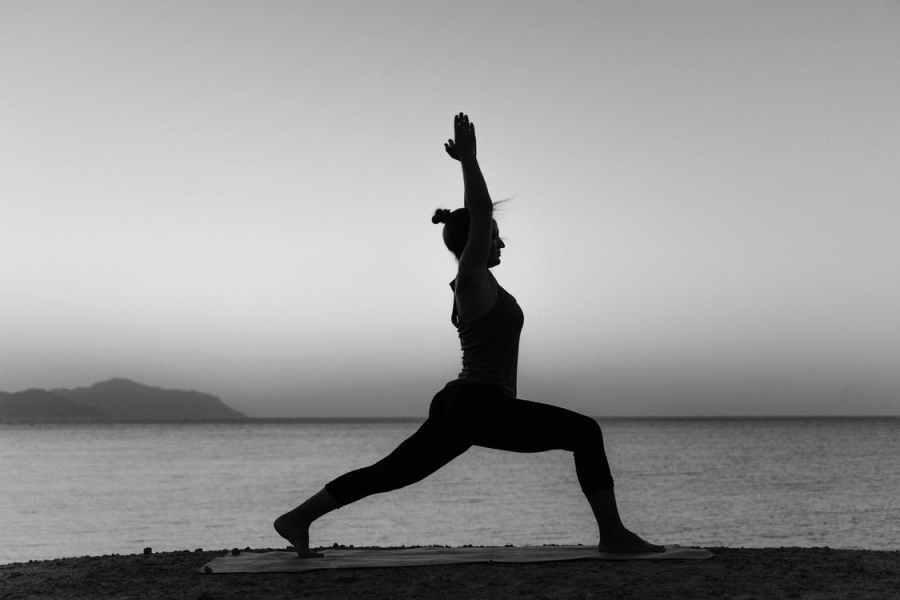 13 Cara Mengecilkan Pinggul Secara Alami dan Sehat