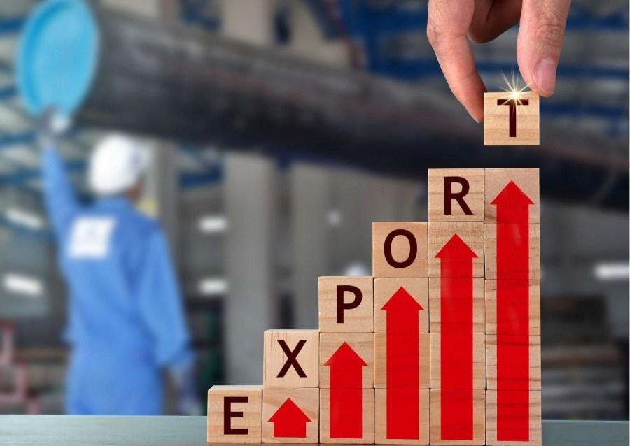 8 Rekomendasi Produk Ekspor Stabil di Masa Pandemi