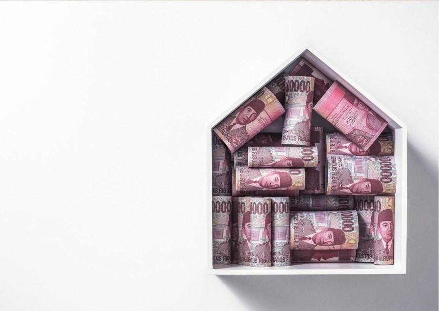 5 Tanda Sobat Pintar Butuh Ajukan Refinancing