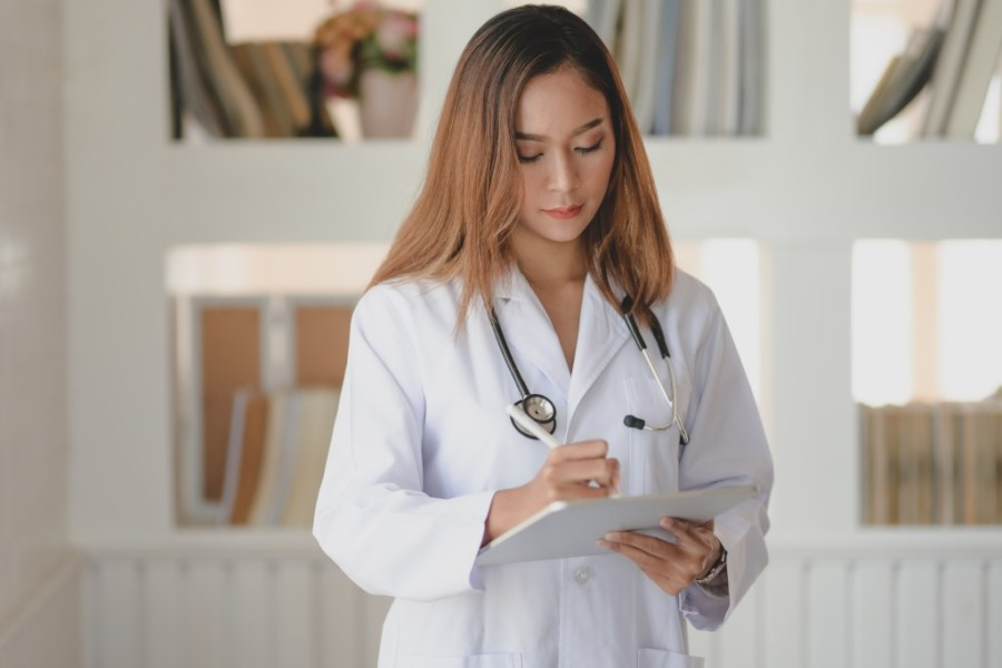 Rincian Biaya Kuliah Kedokteran, 5 Universitas Tanah Air