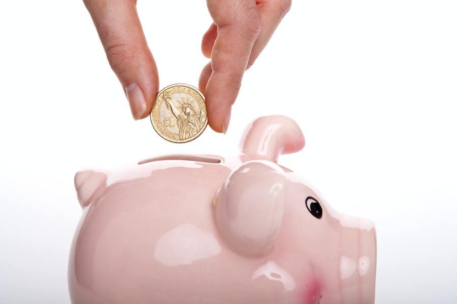 Deposito Berjangka: 4 Manfaatnya di Jangka Panjang