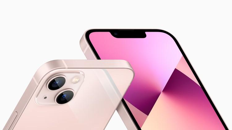 iPhone 13: Fitur, Harga dan Reviewnya