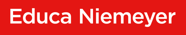 LOGO_EducaNiemeyer