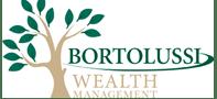 b_wealth
