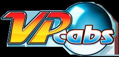 vp_cab_logo