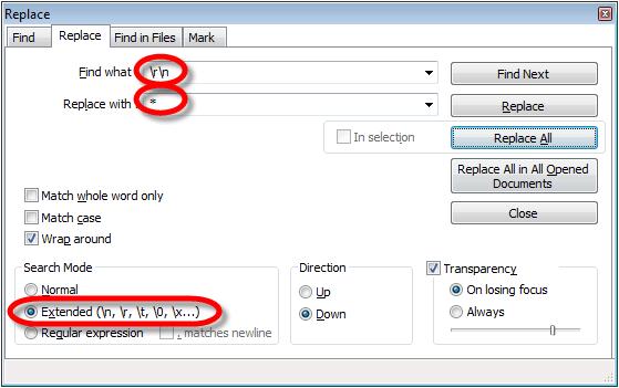 rsa-key-in-data-bag-01