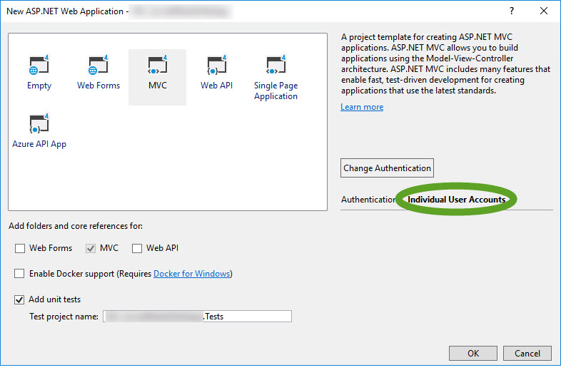 NET   Pinter Computing   Page 2