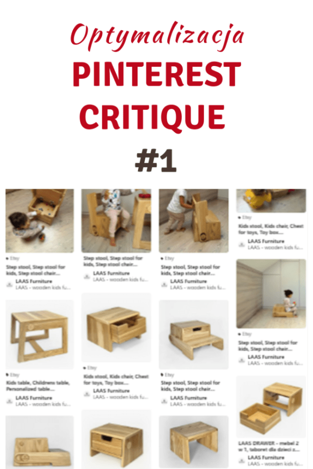 Pinterest Critique vol. 1 – LAAS FURNITURE