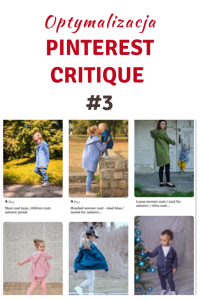 Pinterest Critique vol. 3 – Bubalove