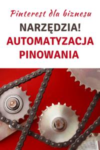 Narzędzia dla Pinteresta – Automatyzacja pinowania: inne opcje