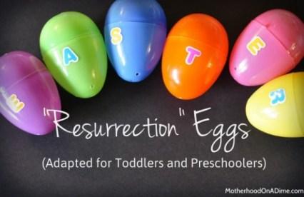 DIY-resurrection-eggs-e1425758914205