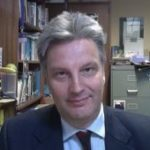 Mark Taylor-Batty