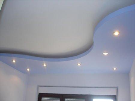 Pintores Madrid | Pintores en Madrid | Pintores low cost | Pintores económicos | Pintores Decoradores | Pintar viviendas