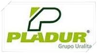 PLADUR MADRID