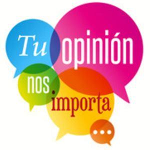 Pintores Madrid | Opiniones & Comentarios Pintores en Madrid