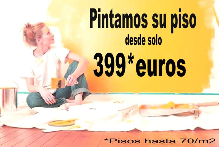 Home pintores madrid - Pintores decoradores madrid ...