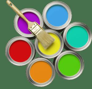 pintores en madrid, pintores madrid, colores de pintura, colores, pinturas, pintores lowcost, colores paredes, pintar pisos colores