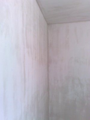 Quitar gotele y pintar piso en Alcorcon (23)