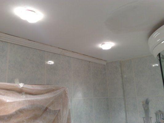 Quitar gotele y pintar piso en Alcorcon (32)