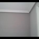 Plastico Color Gris Claro y Gris Oscuro Dormitorio (1)
