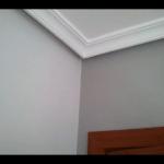 Plastico Color Gris Claro y Gris Oscuro Dormitorio (2)