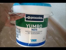 Procolor Yumbo ref s-0530-r30b