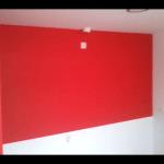 Esmalte Color Rojo 7