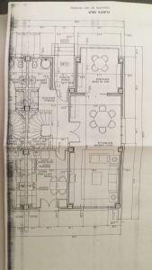 planos piso Ana (1)