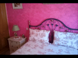 Tierras Coral Rosa Chicle