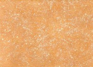 Efecto Coral - Tierras Florentinas 23
