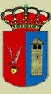 escudo de torrejon del rey