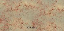 osaka pintura decorativa color efecto madreperla 11 sublime piedra